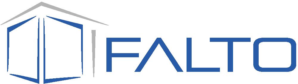 FALTO Leichtmetallbau GmbH & Co. KG